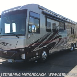 2019 Newmar Dutch Star 4018 SOLD  - Diesel Pusher Used  in Garfield MN For Sale by Steinbring Motorcoach call 877-880-8090 today for more info.
