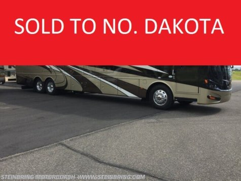 Used 2015 Newmar Ventana 4369 SOLD For Sale by Steinbring Motorcoach available in Garfield, Minnesota