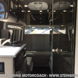 2020 Midwest Passage PASSAGE 144 SOLD  - Class B New  in Garfield MN For Sale by Steinbring Motorcoach call 877-880-8090 today for more info.