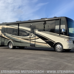 New 2020 Newmar Canyon Star 3927 FULL WALL SLIDE **TRADE-INS NEEDED!** For Sale by Steinbring Motorcoach available in Garfield, Minnesota