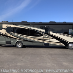 Steinbring Motorcoach 2020 Canyon Star 3927 FULL WALL SLIDE **TRADE-INS NEEDED!**  Class A by Newmar | Garfield, Minnesota