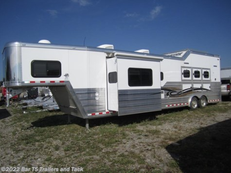 2014 Cimarron Norstar  LX 3HGN w/17' Shortwall SLIDE OUT Outback LQ