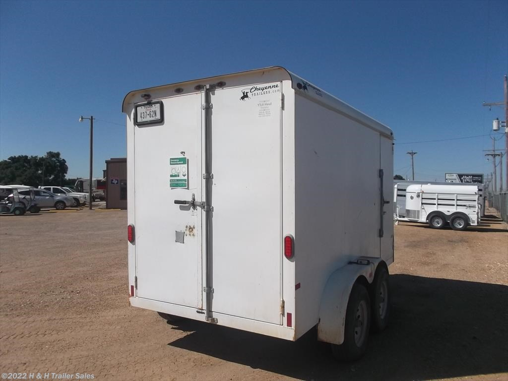 Simple 2017 Heartland Pioneer Rl250  Camping World Of Lubbock  1320142