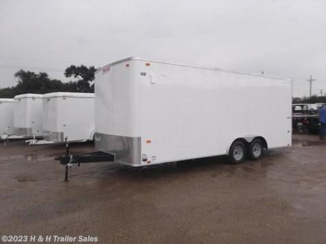 Horse Stock Trailers Cargo Trailer Parts Lubbock Tx ...
