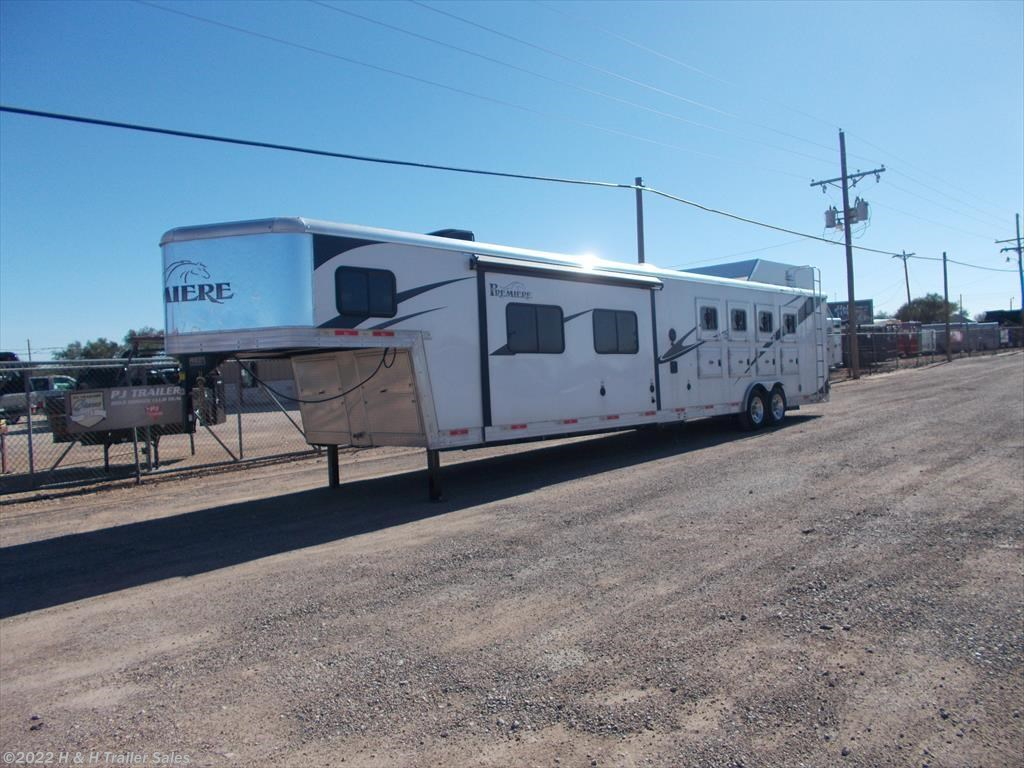 Wonderful  Trailer For Sale In Lubbock Texas  TX Trailer Dealer H Amp H Trailer