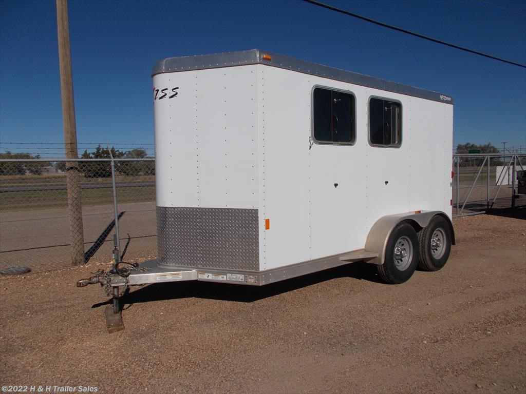 used exiss bumper pull horse trailer classifieds 2014 exiss bumper pull horse trailer for sale. Black Bedroom Furniture Sets. Home Design Ideas