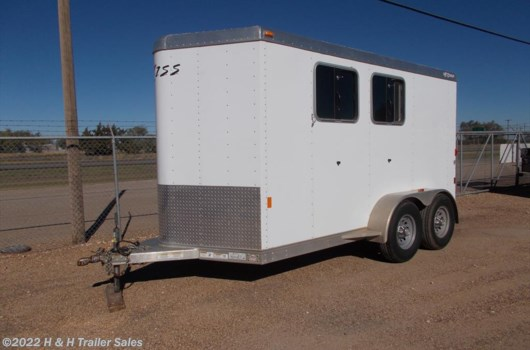 Beautiful  Casita Spirit Deluxe  7800  Lubbock TX  Fiberglass RV39s For Sale
