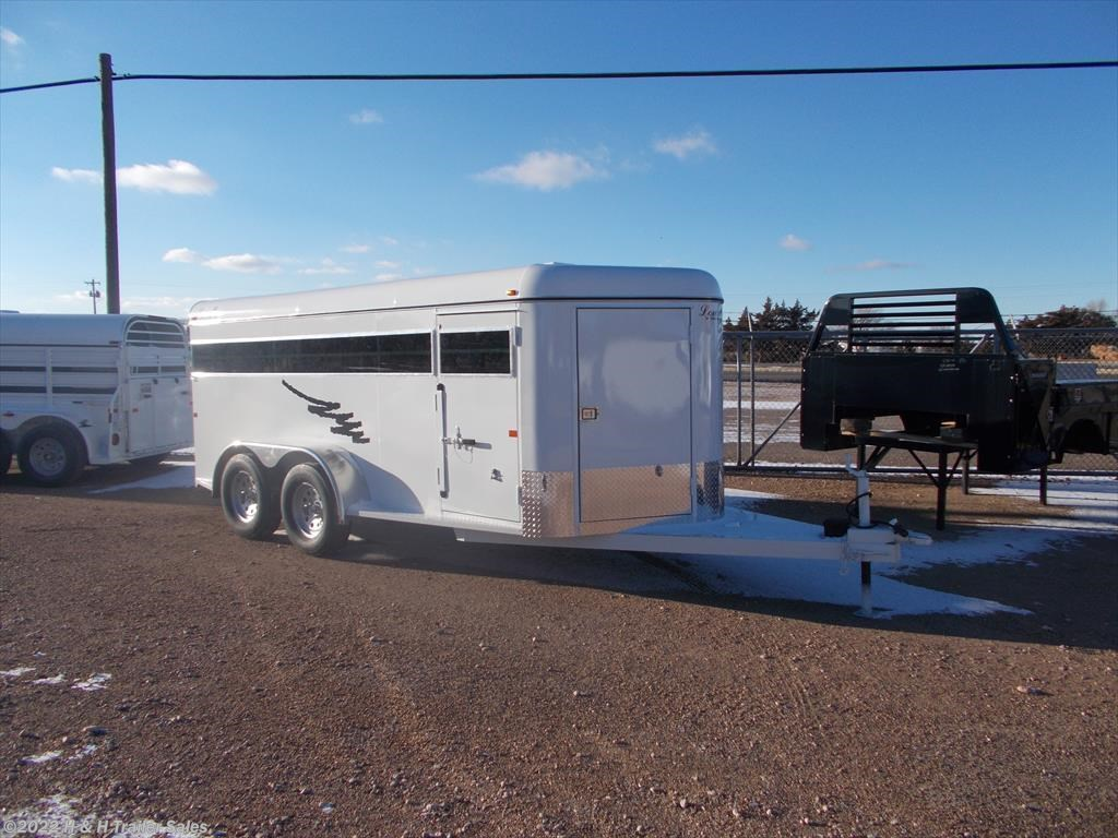 Simple Trailers RV For Sale In Lubbock Texas  Camping World RV  Lubbock