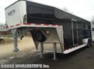 2016 Frontier Trailers Fast Track Series 2+...