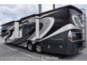 2016 Phaeton 42LH by Tiffin from Stoltzfus RV's & Marine in West Chester, Pennsylvania