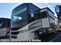 2017 Tiffin Allegro 34PA - New Class A For Sale by Stoltzfus RV's & Marine in West Chester, Pennsylvania