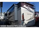 2017 Allegro 34PA by Tiffin from Stoltzfus RV's & Marine in West Chester, Pennsylvania
