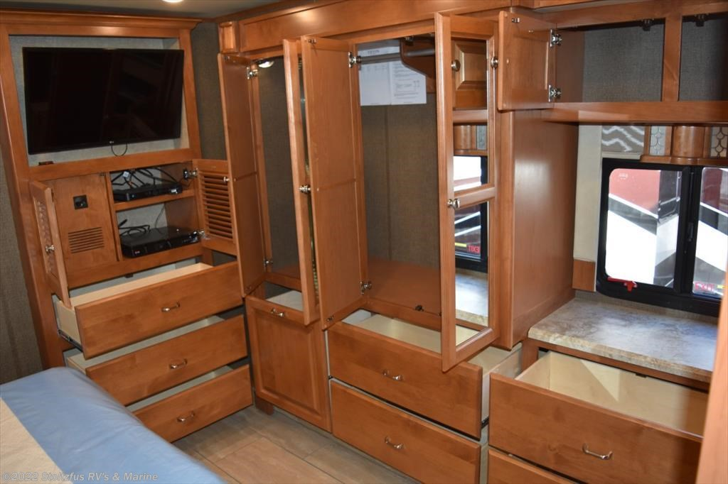 2017 Tiffin Rv Allegro 34pa For Sale In West Chester Pa