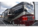 2017 Allegro Bus 45OPP by Tiffin from Stoltzfus RV's & Marine in West Chester, Pennsylvania