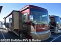 New 2018 Tiffin Allegro Red 37PA available in West Chester, Pennsylvania