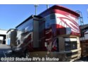 2018 Allegro Red 37PA by Tiffin from Stoltzfus RV's & Marine in West Chester, Pennsylvania
