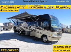 Used 2013 Thor Motor Coach Daybreak 34XD available in Denton, Texas