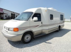 Used 2000  Winnebago Rialta Volkswagen  by Winnebago from Crandell Motor Sports in Denton, TX