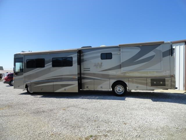 Awesome Used Rv For Sale Denton Tx  Best RV Review