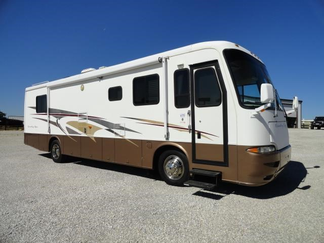 Amazing  RV For Sale In Denton Texas  I35 RV Center B9022  RVTcom  62389
