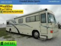 Used 2000 Country Coach Intrigue 40 available in Denton, Texas