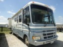 2000 Pace Arrow 33V by Fleetwood from Crandell Motor Sports RV Sales in Denton, Texas