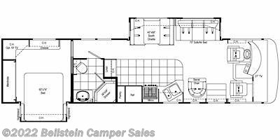 Rv Pedestal Wiring Diagram as well 746894 Increase Shower Pressure 2 also Fuse Wiring Diagrams For 99 National Dolphin 36ft 300941 besides Rv Camera Wiring Diagram additionally Rv Travel Trailer Plug Wiring. on wiring diagram for forest river rv