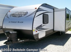 New 2016  Forest River Salem Cruise Lite 263BHXL by Forest River from Beilstein Camper Sales in La Grange, MO