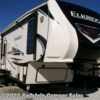 2018 Heartland RV ElkRidge ER 35 IKOK  - Fifth Wheel New  in La Grange MO For Sale by Beilstein Camper Sales call 800-748-7187 today for more info.