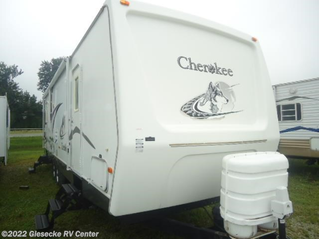 2004 forest river rv cherokee for sale in kokomo in 46901 u 644a classifieds. Black Bedroom Furniture Sets. Home Design Ideas