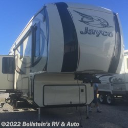 New 2016 Jayco North Point 341RLTS For Sale by Beilstein's RV & Auto available in Palmyra, Missouri