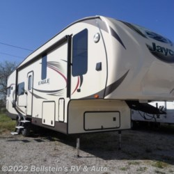 Used 2016 Jayco Eagle 293RKDS For Sale by Beilstein's RV & Auto available in Palmyra, Missouri