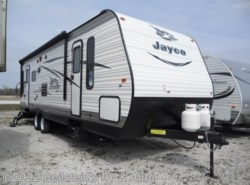 New 2016  Jayco Jay Flight SLX 265RLSW by Jayco from Beilstein's RV & Auto in Palmyra, MO