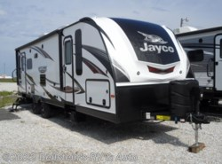 New 2017  Jayco White Hawk 27DSRL by Jayco from Beilstein's RV & Auto in Palmyra, MO