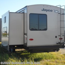 2017 Jayco Eagle HT 314BHDS  - Travel Trailer New  in Palmyra MO For Sale by Beilstein's RV & Auto call 800-748-7173 today for more info.