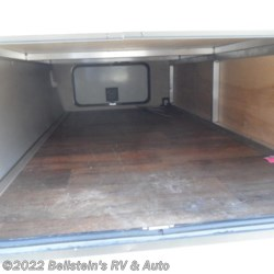 2015 Keystone Cougar XLite 21RBS  - Travel Trailer Used  in Palmyra MO For Sale by Beilstein's RV & Auto call 800-748-7173 today for more info.