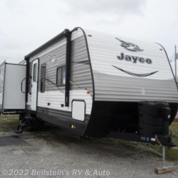 New 2017 Jayco Jay Flight 29RLDS For Sale by Beilstein's RV & Auto available in Palmyra, Missouri