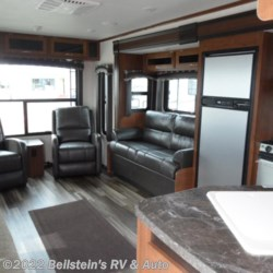 Beilstein's RV & Auto 2017 Jay Flight 29RLDS  Travel Trailer by Jayco | Palmyra, Missouri