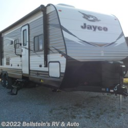 New 2018 Jayco Jay Flight 32BHDS For Sale by Beilstein's RV & Auto available in Palmyra, Missouri