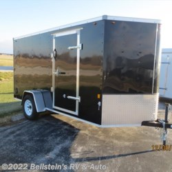 New 2017 Interstate SFC612SAFS For Sale by Beilstein's RV & Auto available in Palmyra, Missouri