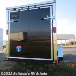 2017 Interstate SFC612SAFS  - Cargo Trailer New  in Palmyra MO For Sale by Beilstein's RV & Auto call 800-748-7173 today for more info.