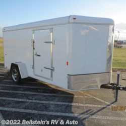 New 2016 Interstate SWD612SAFS For Sale by Beilstein's RV & Auto available in Palmyra, Missouri