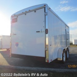 New 2016 Interstate SWD714TA2 For Sale by Beilstein's RV & Auto available in Palmyra, Missouri