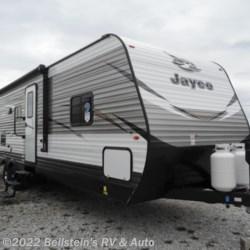 New 2018 Jayco Jay Flight 29BHDB For Sale by Beilstein's RV & Auto available in Palmyra, Missouri