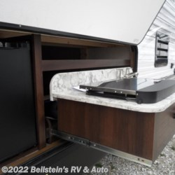 2018 Jayco Jay Flight 29BHDB  - Travel Trailer New  in Palmyra MO For Sale by Beilstein's RV & Auto call 800-748-7173 today for more info.
