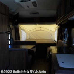 Beilstein's RV & Auto 2015 Rockwood Roo 19  Expandable Trailer by Forest River | Palmyra, Missouri
