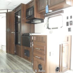 2019 Jayco Jay Flight SLX 267RLS  - Travel Trailer New  in Palmyra MO For Sale by Beilstein's RV & Auto call 800-748-7173 today for more info.