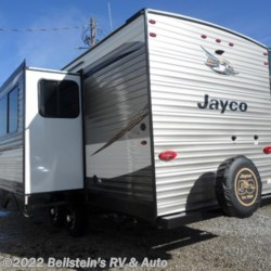 Beilstein's RV & Auto 2019 Jay Flight 24RBS  Travel Trailer by Jayco | Palmyra, Missouri