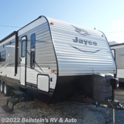Used 2016 Jayco Jay Flight 26RKS For Sale by Beilstein's RV & Auto available in Palmyra, Missouri