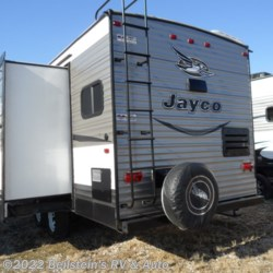 2016 Jayco Jay Flight 26RKS  - Travel Trailer Used  in Palmyra MO For Sale by Beilstein's RV & Auto call 800-748-7173 today for more info.